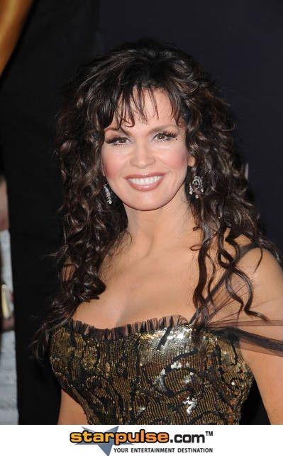 Marie Osmond Hot | Marie Osmond's Kids Didn't Want Her Ex-Husband At Funeral