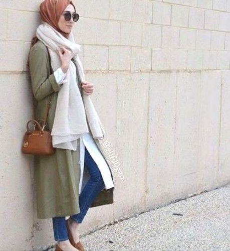 stylish sporty casual hijab, Modern Hijab Street styles http://www.justtrendygirls.com/modern-hijab-street-styles/