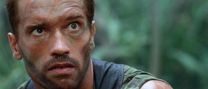 "#Arnold Schwarzenegger Won t Be in ##thePredator #""I m Not Going to Do… #SuperHeroAnimateMovies #arnold #going #predator #schwarzenegger"