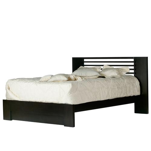 22 best platform beds images on Pinterest | Bedrooms, Master ...