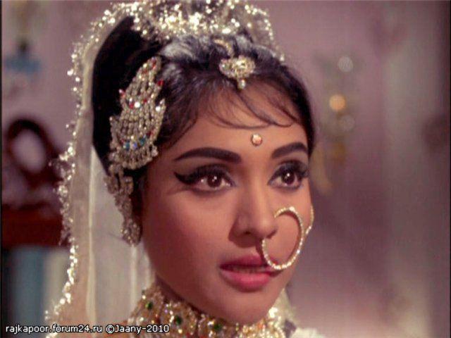 Mala Sinha | Vintage Bollywood Actress Photos | Pinterest