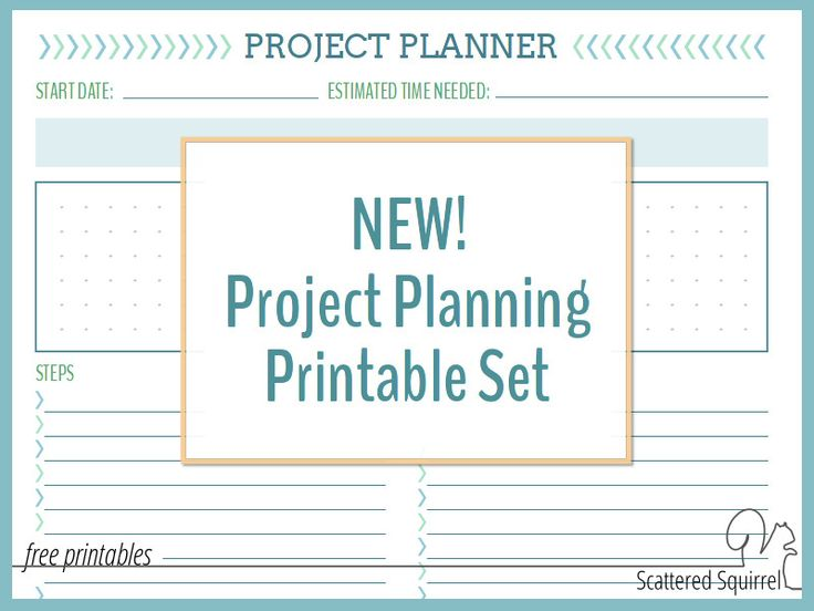 10 best Planner images on Pinterest Free printable, Free - free business printables