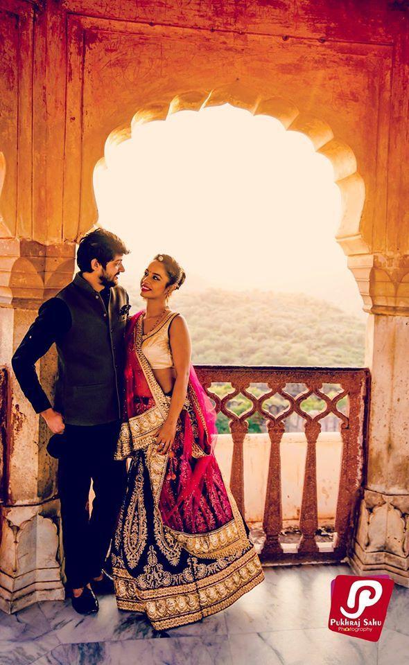 A + H, Pukhraj Sahu, Jaipur  #weddingnet #wedding #india #jaipurwedding #indian #indianwedding #weddingphotographer #candidphotographer #weddingdresses #mehendi #ceremony #realwedding #lehenga #lehengacholi #choli #lehengawedding #lehengasaree #saree #bridalsaree #weddingsaree #indianweddingoutfits #outfits #backdrops  #bridesmaids #prewedding #photoshoot #photoset #details #sweet #cute #gorgeous #fabulous #jewels #rings #tikka #earrings #sets #lehnga #love #inspiration