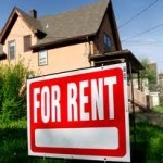 Spice up your life by reading a great article on why you should have tenant insurance.