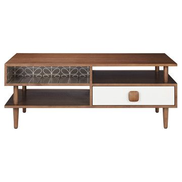 Orla Kiely: Coffee Table