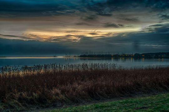 Wieringernieuws.nl - Maandag 30 januari 2017