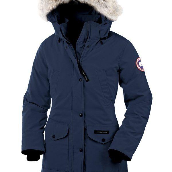 10 best canada goose tilbud, canada goose outlet, canada goose udsalg  images on Pinterest | Canada goose outlet, Canada goose jackets and Canada  goose parka