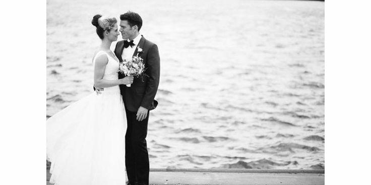 Brautstyling, Braut Make up, Wedding day, bridal make up, beautiful make up, bride cage, wedding dress