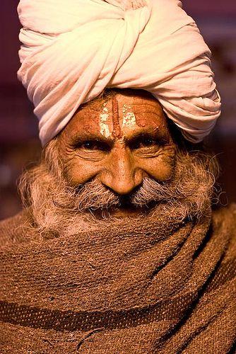 By Arnaud Lizeray instants.lizeray.org #india #inde #jaipur #pushkar #udaipur #bundi #orchha #vanarasi #agra #delhi