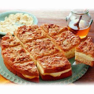 Lepd meg magad és sütibarátaidat ezzel a finomsággal, vagy böngéssz további 8221 recept között a sütnijó! oldalain.