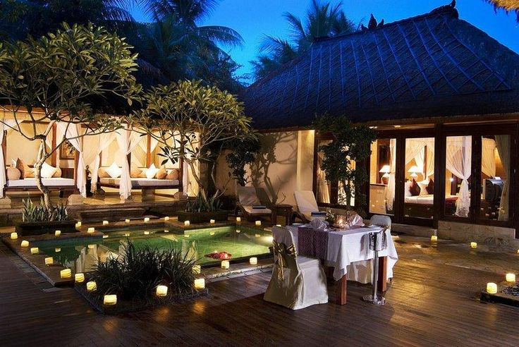 Book The Ubud Village Resort & Spa, Ubud on TripAdvisor: See 565 traveler reviews, 916 candid photos, and great deals for The Ubud Village Resort & Spa, ranked #25 of 167 hotels in Ubud and rated 4.5 of 5 at TripAdvisor.