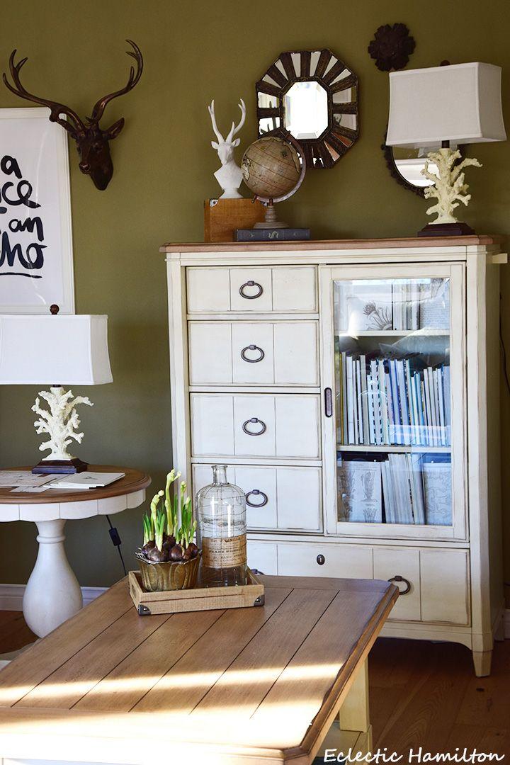 Die besten 25+ Trends fürs zuhause Ideen auf Pinterest - deko trends 2014 wohnzimmer