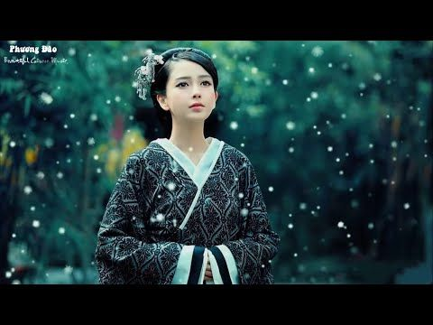 Beautiful Chinese Romantic Music - Relaxing Music