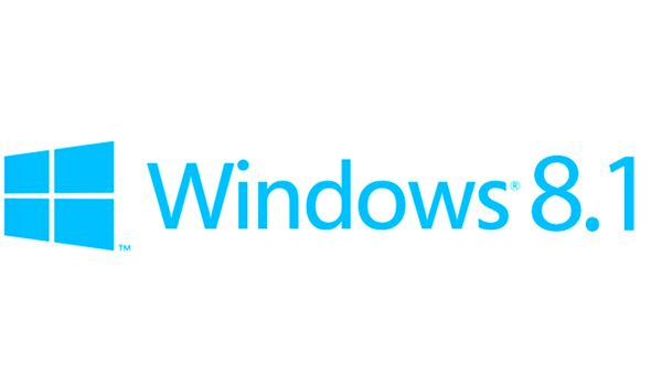 How to install windows 8.1 on your computer