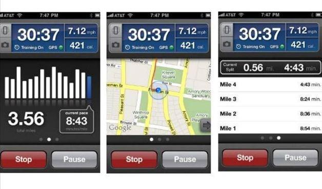 Conheça os dispositivos tecnológicos que fazem o treino de corrida render mais