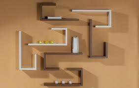 Como hacer estantes flotantes de melamina estantes Programa para hacer muebles de melamina