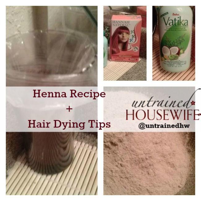 25 best ideas about henna hair dyes on pinterest blonde