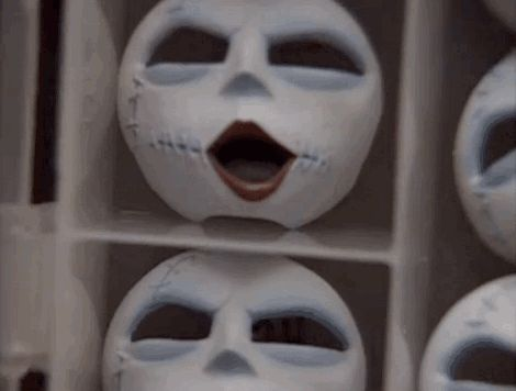43 best Nightmare before Christmas images on Pinterest | The ...
