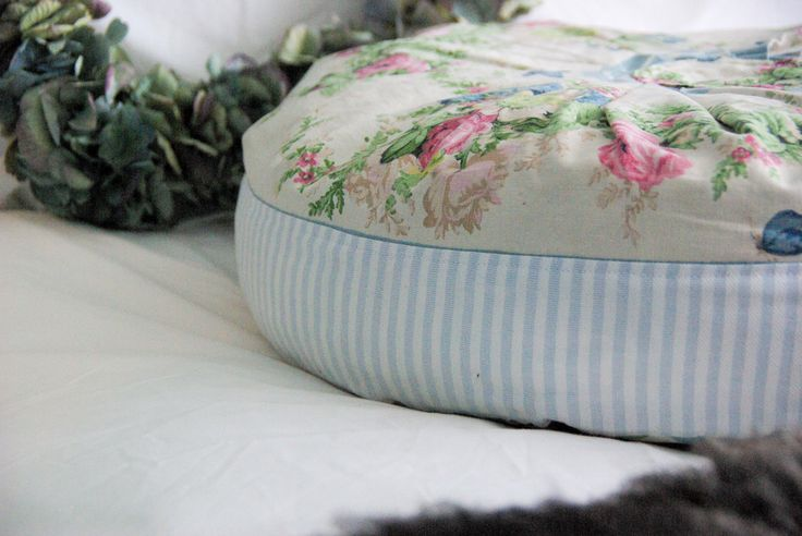 Handmade by All About Appearance via www.nostalgiaimperfecta.nl