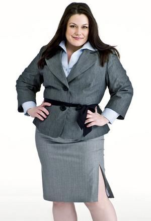 Brooke Elliott ready for work