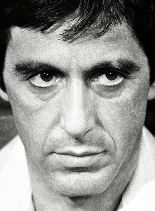 Al Pacino #celebrities, https://facebook.com/apps/application.php?id=106186096099420