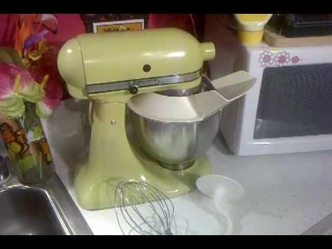 corningware on pinterest kitchen aid mixer corning glass and ios