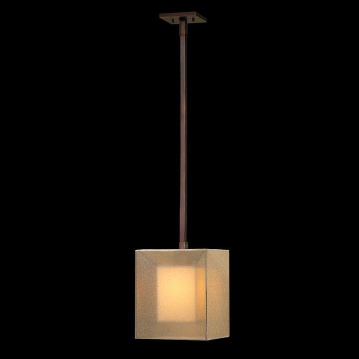 331040ST | Fine Art Lamps