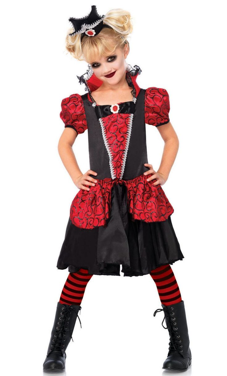 Halloween costumes for babies and toddlers are the best items to buy because nothing is cuter than a baby trick-or-treating in a stroller. Typically, infants dress like plush animals that look like lions and teddy bears, but more and more you will find baby versions of big kids costumes.