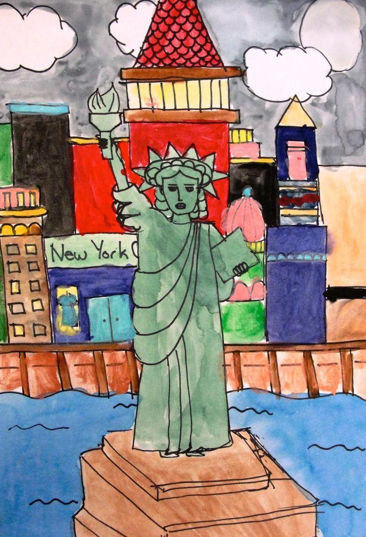 102 best Art Class: Patriotic images on Pinterest   Remembrance day ...