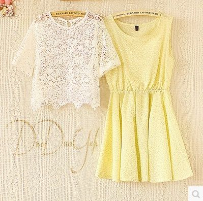 T P 0 0 2 b | Price (RM): 60 | Color: Yellow | Size: S / M / L | Postage: Inclusive | Click the picture for more details