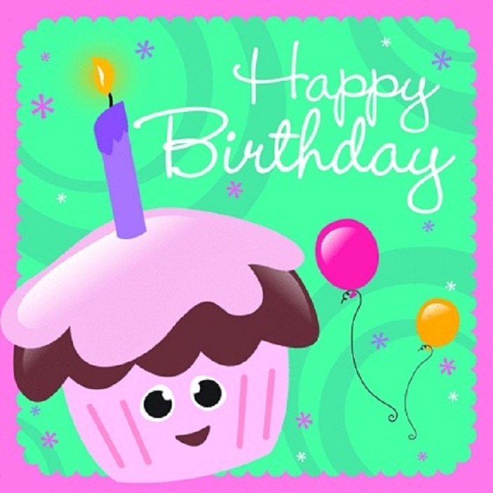 1000+ Ideas About Happy Birthday Card Messages On Pinterest