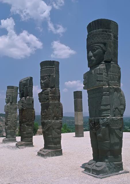 Акапулько, Мексика - Путешествуем вместе