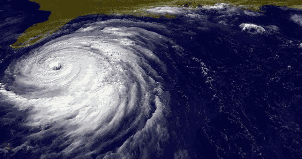 Bhola Cyclone Top 10 Worst Hurricanes of All Time