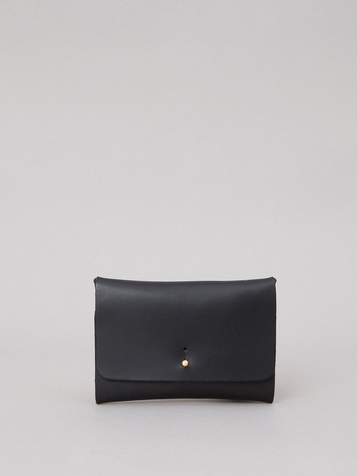 Mimi Berry Polly pouch