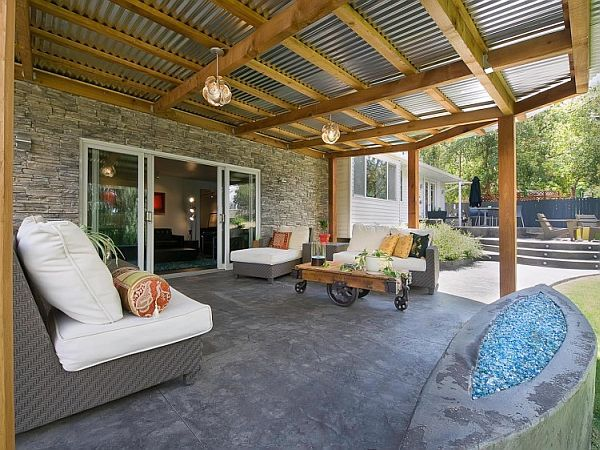 25 best ideas about tri level remodel on pinterest for Quad level home remodel