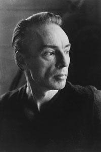 Balanchine,George