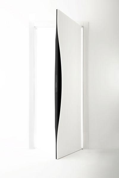 Modern Doors by Albed / Karim Rashid