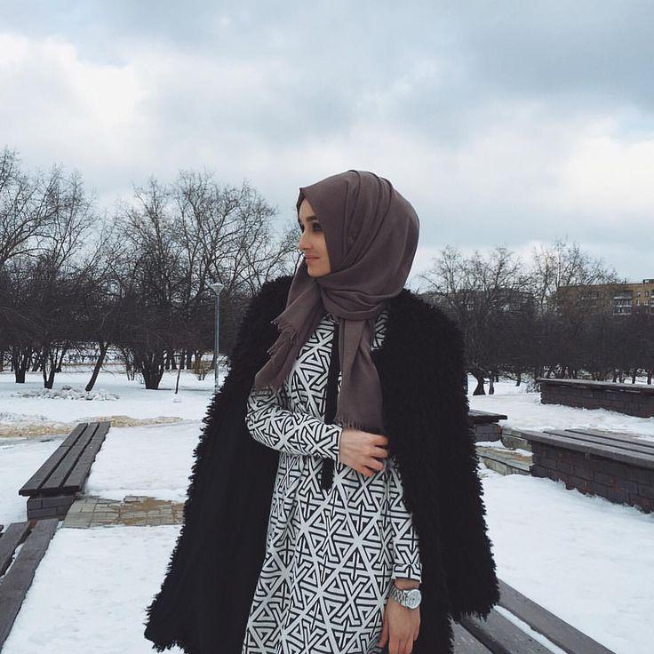 Instagram photo by ALEXANDRA GOLOVKOVA • Feb 11, 2016 at 1:33 PM