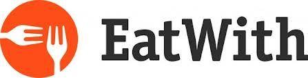 EatWith. Un Airbnb like pour la gastronomie qui va vous permettre de manger chez l'habitant lorsque vous voyagez.