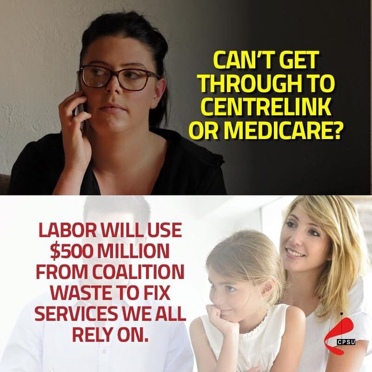 Labor to target Libs wasteful consultant costs, re-invest in services.