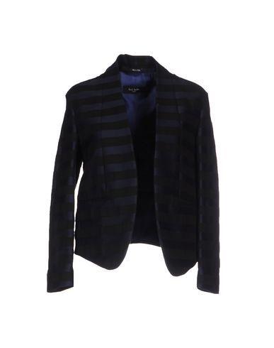 #Paul smith black label giacca donna Blu scuro  ad Euro 150.00 in #Paul smith black label #Donna abiti e giacche giacche