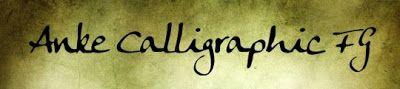 fuentes-elegantes-caligraficas-2-gratis