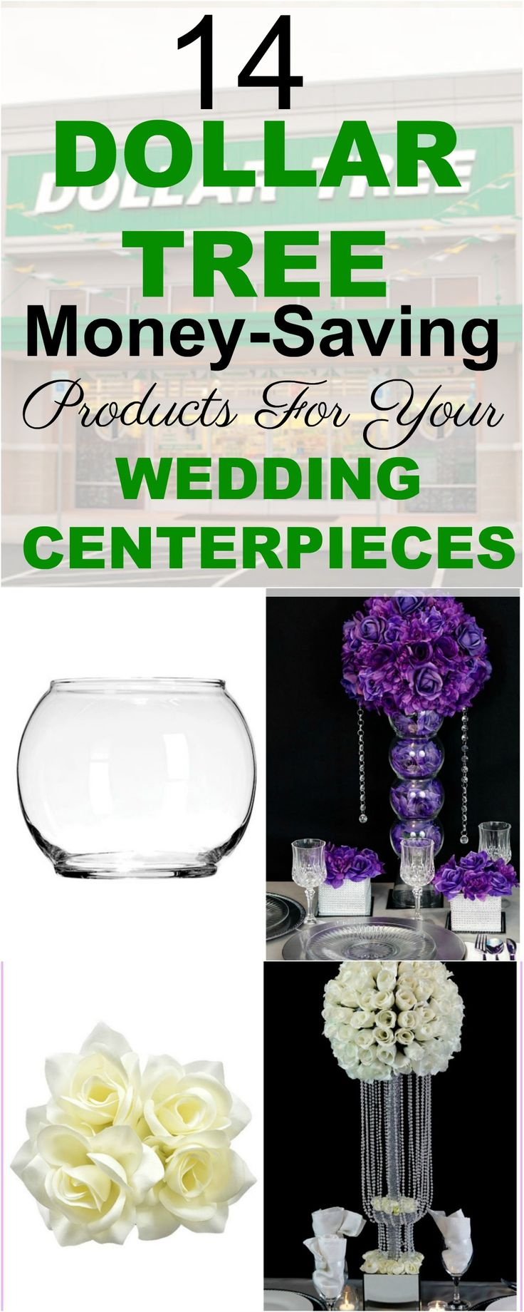 best wedding images on Pinterest  Weddings Bridal bouquets and