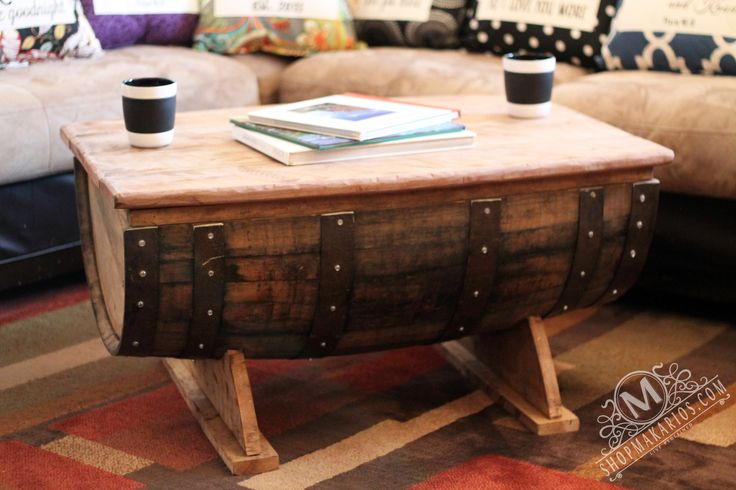306315212131704473 on Industrial Coffee Table Furniture