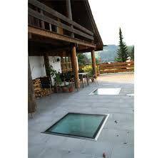 bildergebnis f r lichtschacht glas spiegel sonstiges. Black Bedroom Furniture Sets. Home Design Ideas
