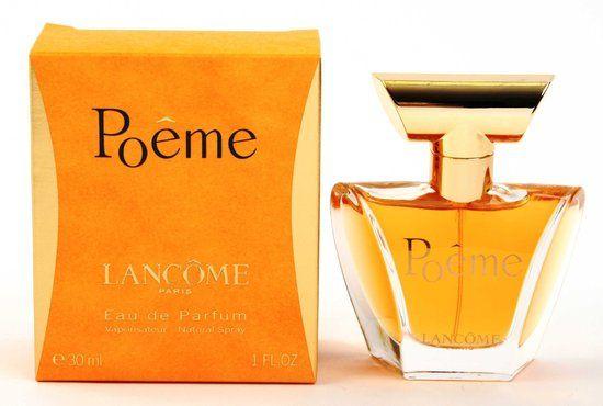 Lancome Poeme for Women - 30 ml - Eau de parfum