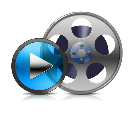 #Future of Mobile #Video Consumption and Advertising Spend Study