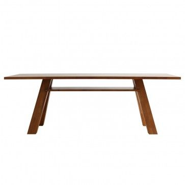 Puro Table from Japan