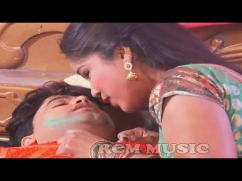 Video hindi song download mp4