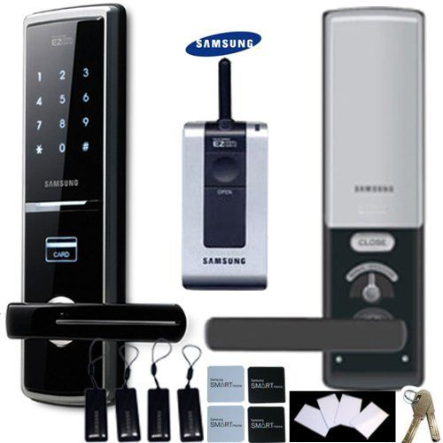 SAMSUNG SHS-H620 version of SAMSUNG SHS-...